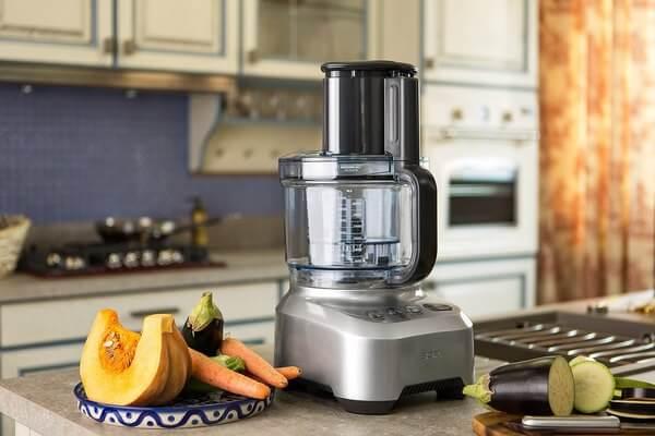 7 лучших кухонных комбайнов kenwood рейтинг 2020