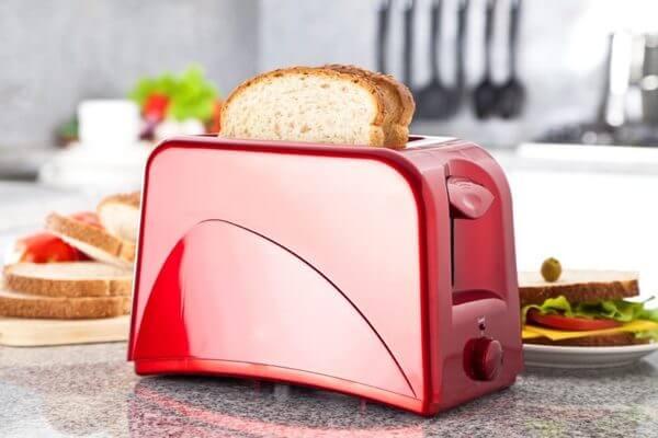 👍 Рейтинг ТОП-5 лучших тостеров для дома 2020-2021 ...