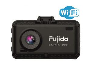 fujida_karma_duos.ZAY2b