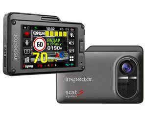 inspector_scat_s.qJs6L