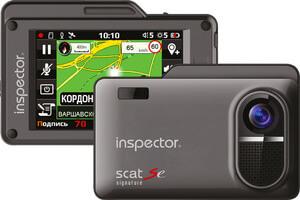 inspector_scat_se__quad_hd_.VxNVU_