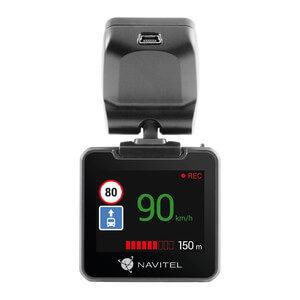 navitel_r600_gps.9teCU-300x300